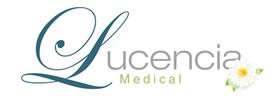 Lucencia Medical